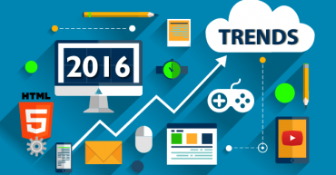 Image elearning-trends-2016-370x193
