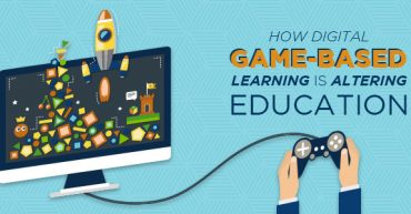 Gamified Education