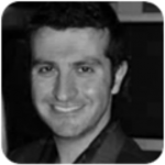 Paul Gray Founder & Director of Marketing Bubble Gum Interactive
