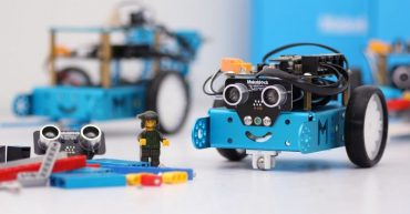 Image makeblock-mbot-kids-robotics-kit-370x193