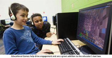 Image Do-Video-Games-Have-a-Place-in-the-Classroom-1-370x193