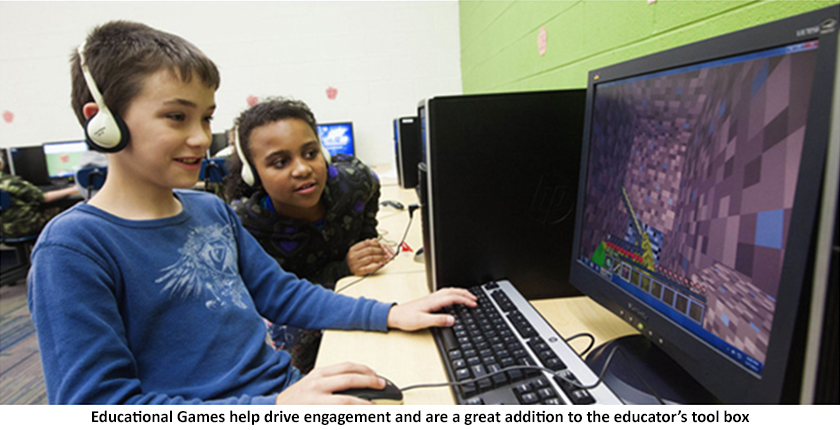 Image Do-Video-Games-Have-a-Place-in-the-Classroom-1