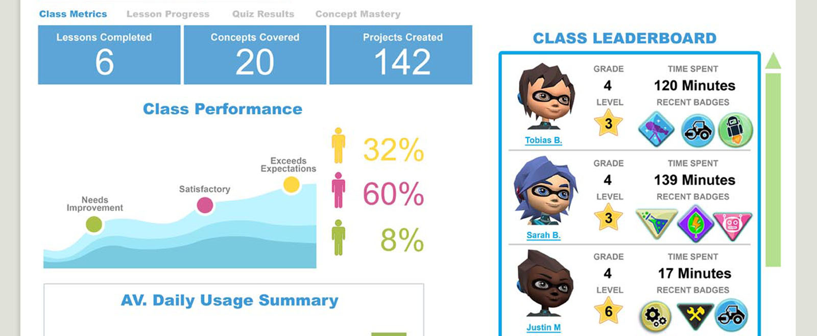 Image Image_Teachers-Dashboard-Video-Tutorial