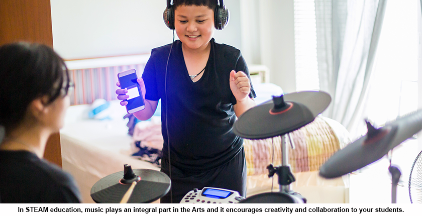 Image The-A-in-STEAM-Music-on-the-Educational-Stage