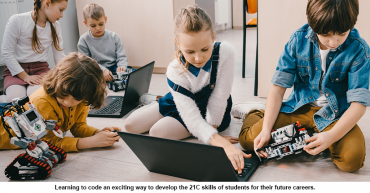 Image Teaching-Coding-in-STEAM-Education-Blog-Photo-370x193