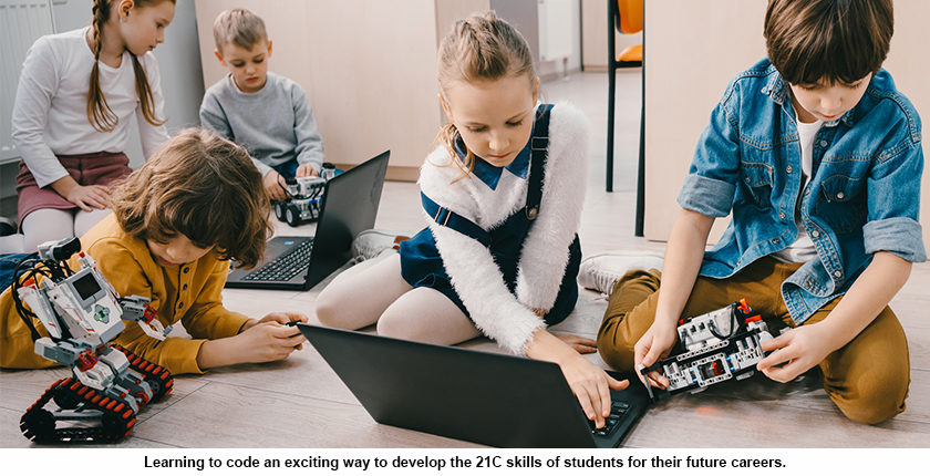 Image Teaching-Coding-in-STEAM-Education-Blog-Photo