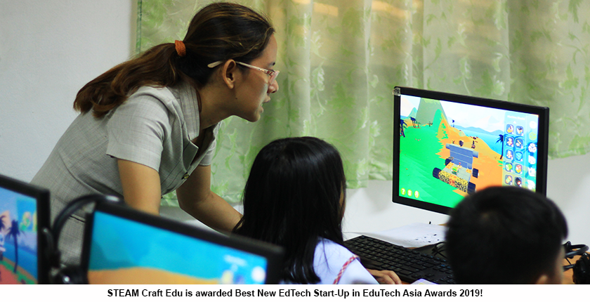 Image Blog-Article-Cover-Photo-BEST-EDTECH