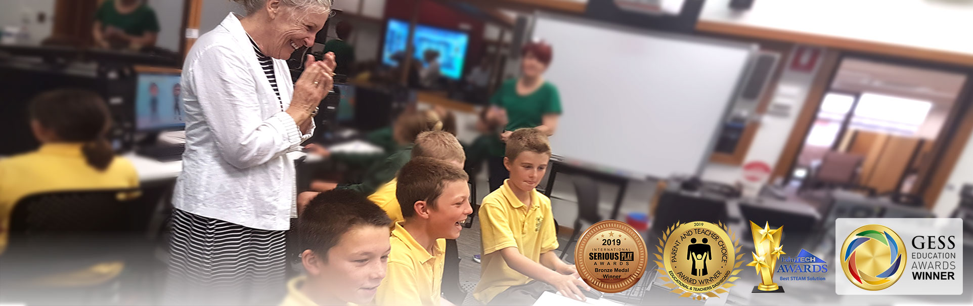Image P3-Banner_STEAM-lesson-Mapped-to-Australian-Core-Standard