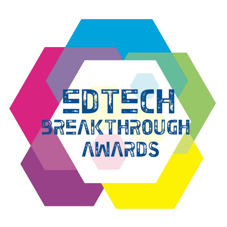 Image EDTECH-Breakthrough-Awards-LOGO
