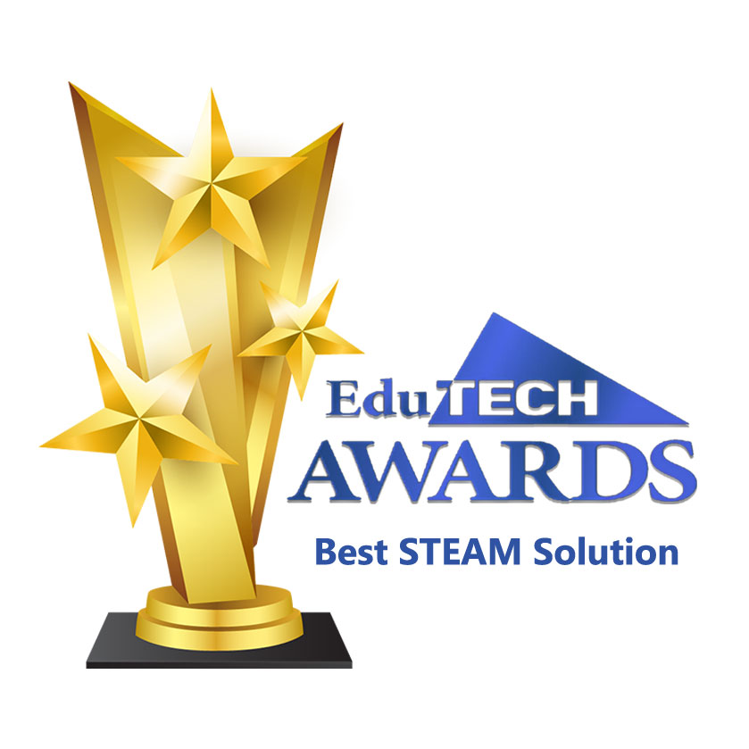 Image Edutech-Awards-TROPHY-STEAM