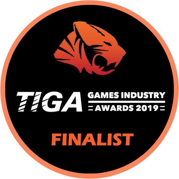 Image TIGA-AWARDS-CIRCLE-2